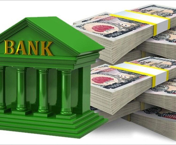 अब बैंकहरुले ५० हजारभन्दा कम डिपोजिट नलिने, आजदेखि यी ५ सेवा मात्र दिने_img