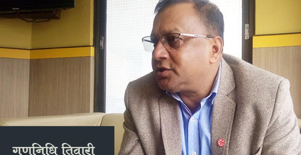 युनिक नेपाल लघुवित्तको २ लाख ७० हजार कित्ता आइपीओ आउँदै, विक्री प्रबन्धक नियुक्त_img