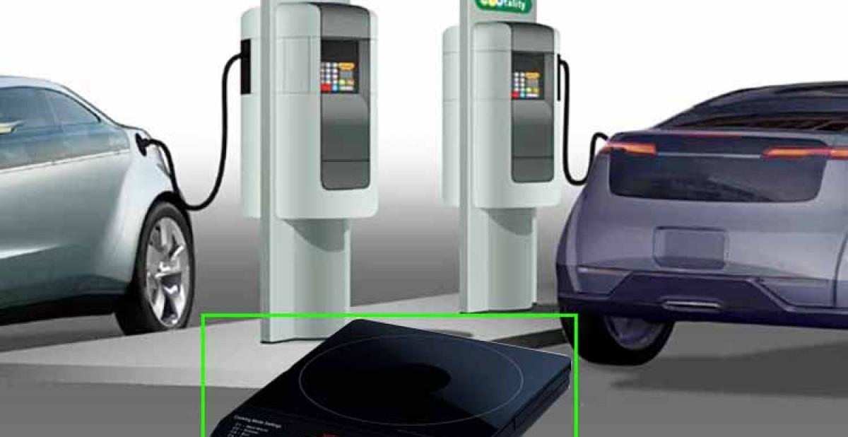 पेट्रोलियम पदार्थको भाउ आकाशिँदै जाँदा बिजुलीको प्रयोग बढाउन यस्ता काम गर्ने कि_img