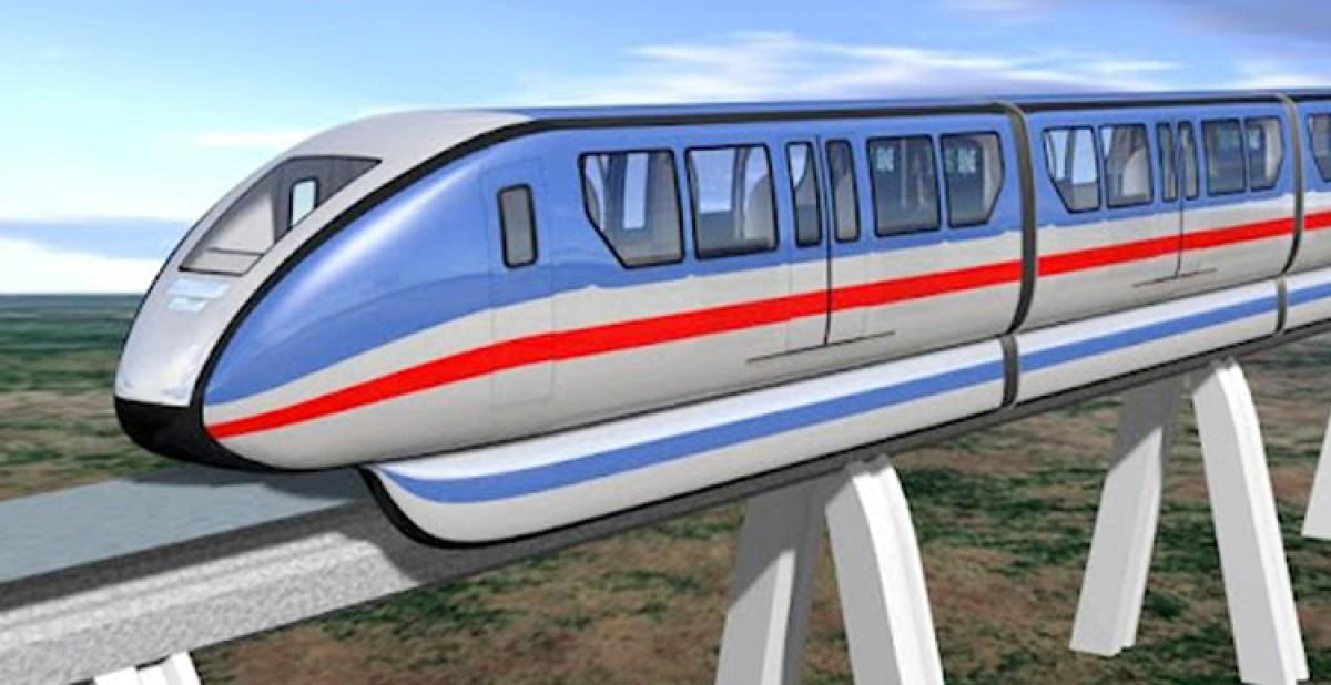काठमाडौंमा मेट्रो रेल बनाउन रातो मछिन्द्रनाथ बाधक बन्ने, निर्माण नगर्न पत्र_img