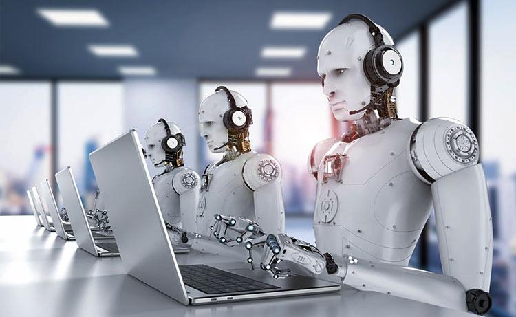 रोबोटहरूले हामीलाई बेरोजगार बनाउलान्_img