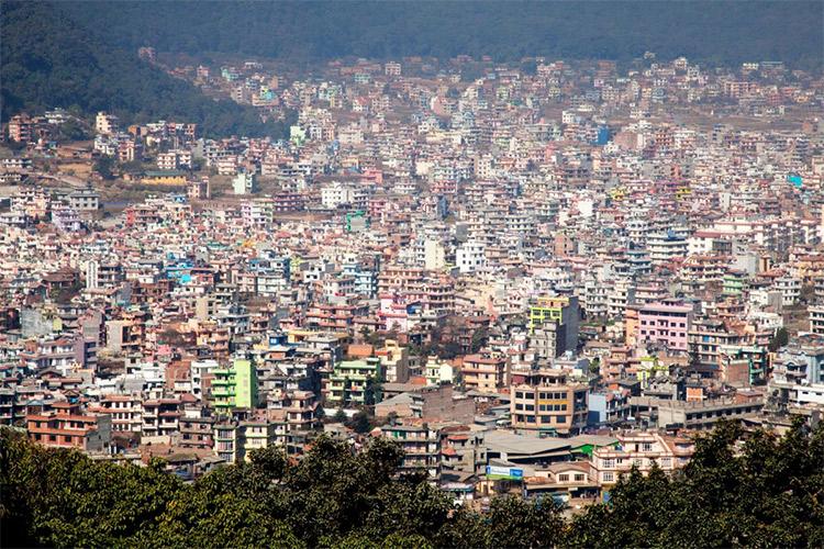 काठमाडौं महानगरमा कत्रो घर हुनेले कति कर तिर्ने_img