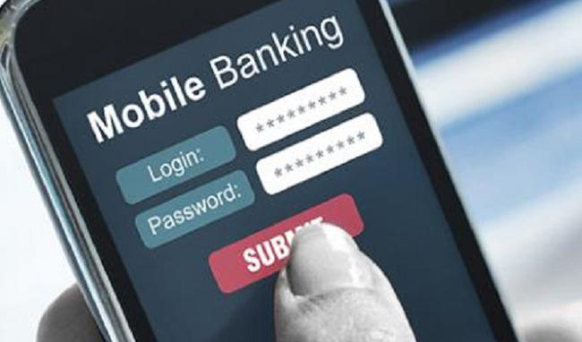 विद्युतीय भुक्तानी सीमा दोब्बर, अब मोबाइल बैंकिङबाट दैनिक २ लाखसम्म कारोबार गर्न पाइने