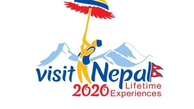 अमेरिकामा नेपाल भ्रमण शुरु
