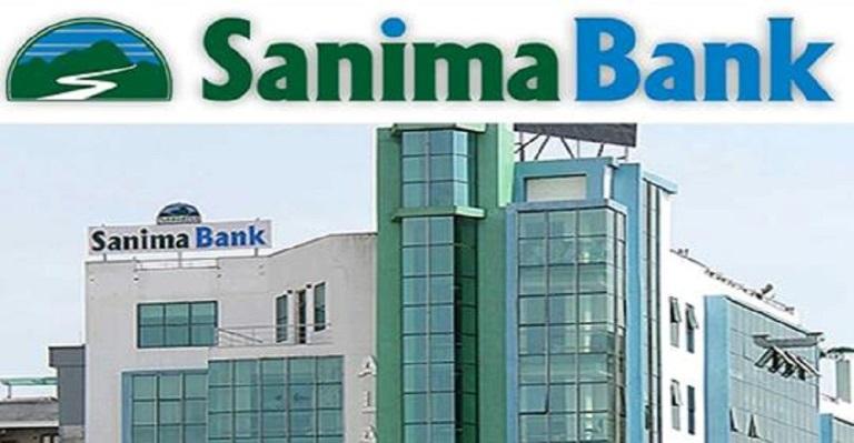 सानिमा बैंकका ग्राहकले शून्य प्रतिशत ईएमआइमा सामसुङको फ्ल्यागसिप स्मार्टफोन किन्न सक्ने