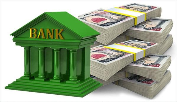 अब बैंकहरुले ५० हजारभन्दा कम डिपोजिट नलिने, आजदेखि यी ५ सेवा मात्र दिने