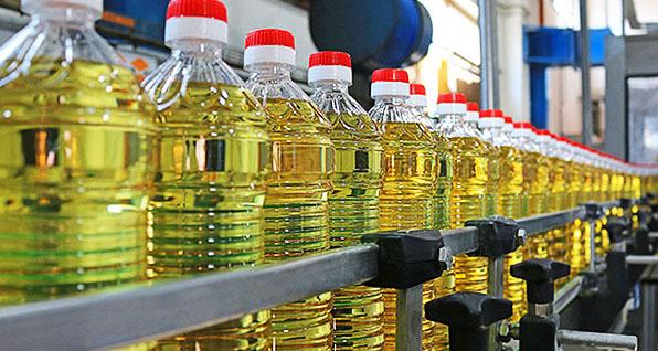 भटमासको तेलले धानेको निर्यात व्यापार, ७ महिनामा १९ अर्बको बाहिरियो