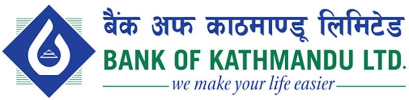 बैंक अफ काठमाण्डूको ३ लाख १६ हजार कित्ता सेयर १४० रुपैयाँमै किन्ने अवसर_img