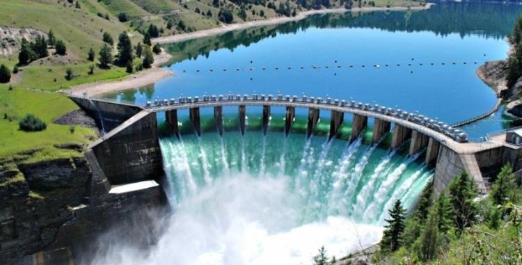 ऊर्जा क्षेत्रमा गरिएको २ खर्ब लगानी जोगाउन ठोस कार्ययोजना बनाइँदै, जलविद्युत् क्षेत्रका १ लाख मजदूर बेरोजगार
