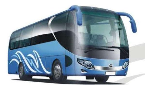 प्रदेश २ सरकार आफैले सार्वजनिक बस सञ्चालन गर्दै, भाडा अहिलेको भन्दा सस्तो हुने