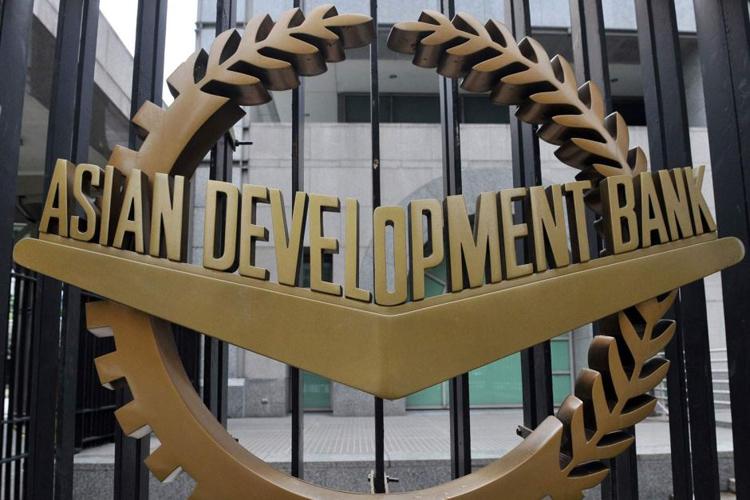 कोरोनाको खोप किन्न एशियाली विकास बैंकले २० अर्ब ऋण दिने