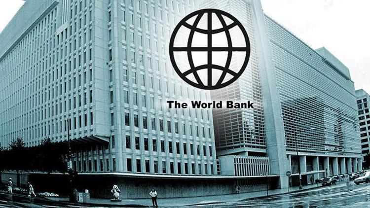 कोरोनाको खोप किन्न विश्व बैंकले नेपाललाई ८ अर्ब ७० करोड दिने
