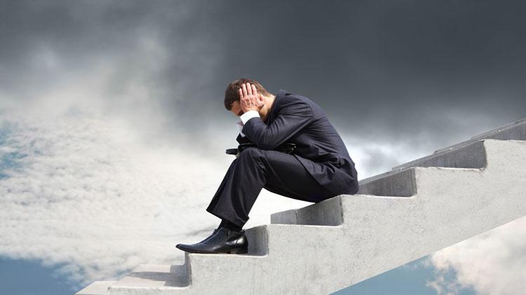 यी ७ स्वभाव जसले मानिसलाई व्यवसायीक रुपमा सफल हुन दिँदैन