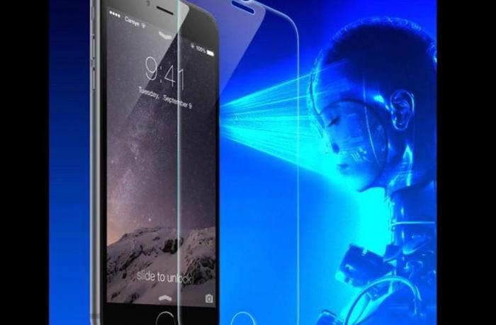 मोबाइलको 'ब्लू लाइट' को असरबाट कसरी बच्ने