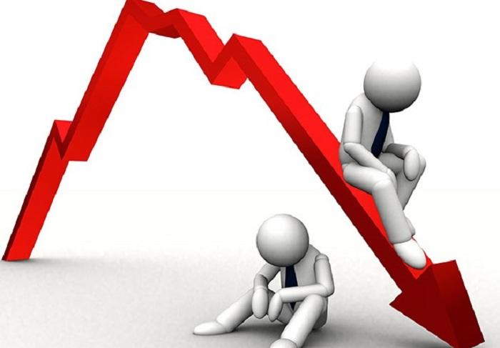 नेप्सेमा उच्च अंकको गिरावट, यी हुन् धेरै मूल्य घट्ने ८ कम्पनी