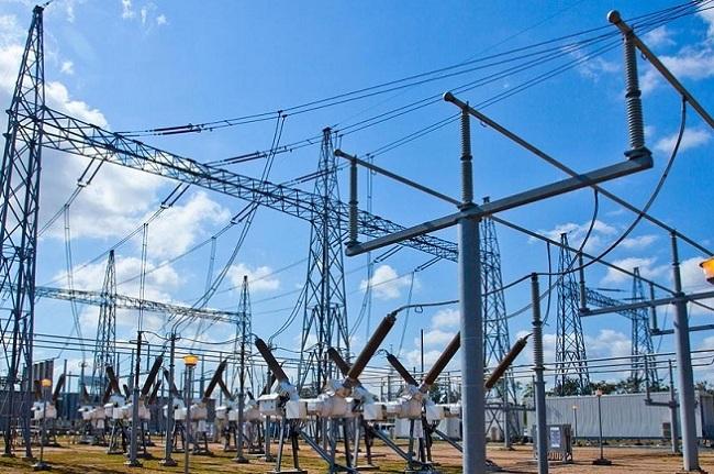 क्षेत्रीय बजारमा बिजुली विक्रीको अनुमति दिन निजी क्षेत्रको माग