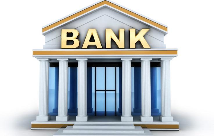 जनसंख्याभन्दा बैंक खाता धेरै, निक्षेप खाता ३ करोड ६३ लाख पुगे