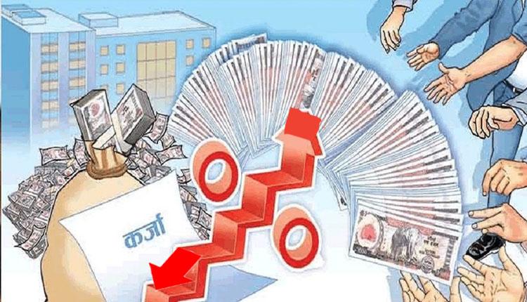 कर्जा विस्तारमा विकास बैंकहरू आक्रमक, एक सातामै गरे ३.१५ अर्ब ऋण लगानी
