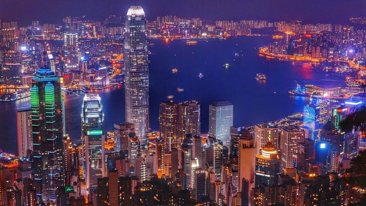 चीनको अर्थतन्त्रमा तीव्र वृद्धि, जीडीपी १८.३ प्रतिशतले बढ्यो
