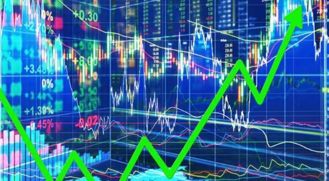 कोरोनाको भ्याक्सिन बनाउने अमेरिकी  कम्पनीको सेयर मूल्य एकैदिनमा ३०% बढ्यो_img