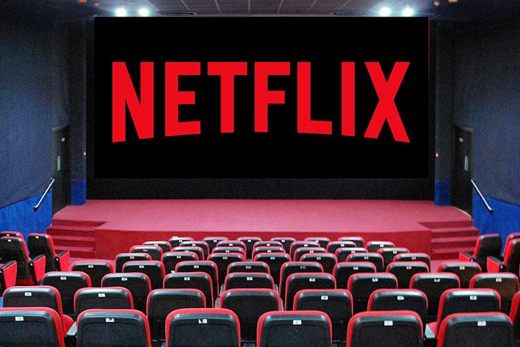 सिनेमाहलहरु मृत्यु शय्यामा पुग्नै लाग्दा 'नेटफ्लिक्स' भने अनुमान गरेभन्दा दोब्बर ग्राहक बटुल्दै_img