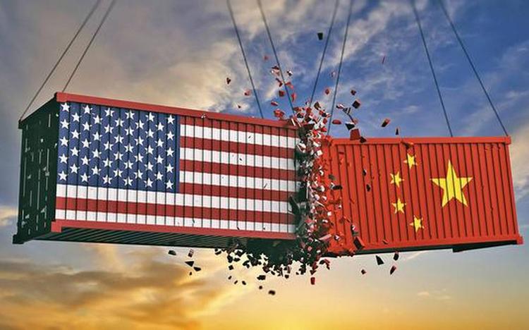 कोरोनापछि 'भी सेप'मा उठेको चीनको अर्थतन्त्रले अबको ५ वर्षमै अमेरिकालाई उछिन्ने