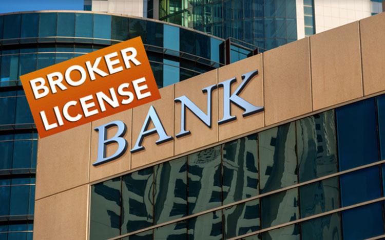 'प्लेजड' सेयरले बजारमा नयाँ तरङ्ग, बैंकलाई ब्रोकर लाइसेन्स दिने बेला आएको हो ?_img
