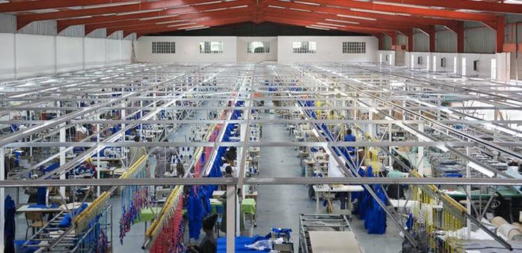 एशियामा हजारौं गार्मेन्ट उद्योग बन्द, उद्योगीले कारखाना युरोप, अफ्रिका र मेक्सिकोतिर सार्न थाले