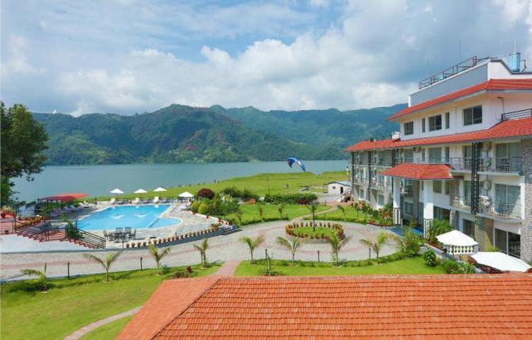 ४ महिनापछि होटल खोल्ने तयारीमा पोखराका पर्यटन व्यवसायी