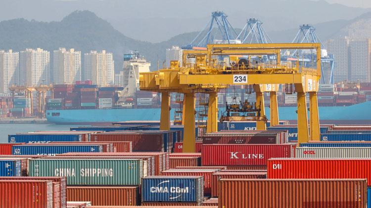 एशियाको चौथो ठूलो अर्थतन्त्र रहेको कोरियाको आर्थिक वृद्धि २० वर्ष यताकै कम