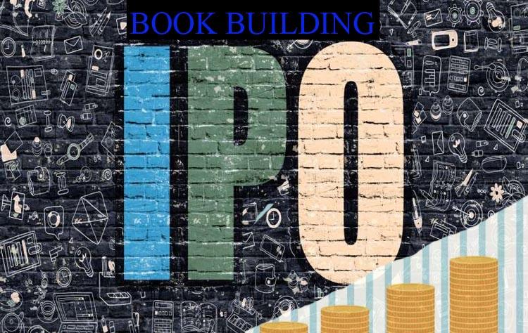 बुक बिल्डिङ विधि लागू, अब १०० रुपैयाँमा आइपीओ नपाइने, न्यूनतम ५० कित्ता पाउने_img