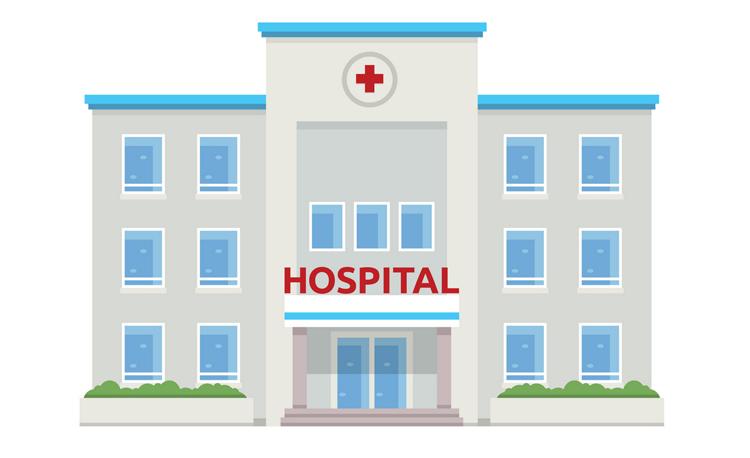 आज एकैसाथ ३९६ स्थानीय तहमा अस्पताल भवनको शिलान्यास हुँदै, ५८ अर्ब खर्च हुने