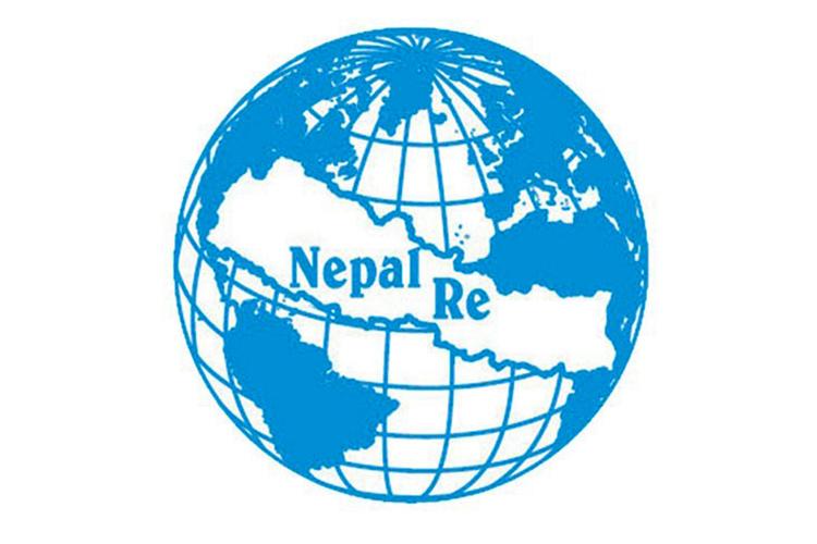 नेपाल पुनर्बीमा कम्पनीको लाभांश घोषणा, बोनस र नगद कति ?