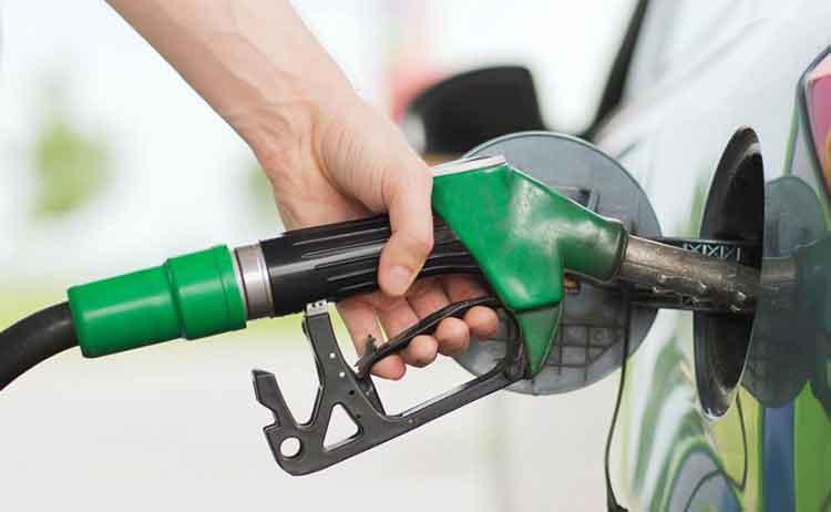 फेरि बढ्यो पेट्रोलियम पदार्थको भाउ, पेट्रोल/डिजल प्रतिलिटर कति पुग्यो ?