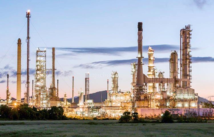 झापामा नेपालकै ठूलो औद्योगिक पार्क बन्दै, ४५ हजारले प्रत्यक्ष रोजगारी पाउने