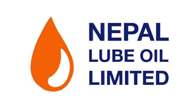 नेपाल ल्युब आयलको लाभांश पाउन सेयर किन्ने आज अन्तिम दिन