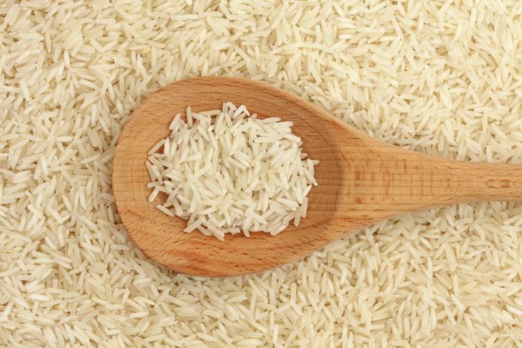 किसानलाई आकर्षित गरी बासमती चामलको उत्पादन बढाउन विशेष कार्यक्रम