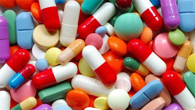 औषधिमा आत्मनिर्भर हुन कानुन बाधक, आधा बढी भारतकै भर